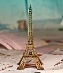 413 PARIS 794243