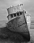 417 boat 761320