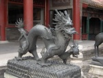 429 dragon 758544