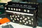 440 piano 823477
