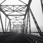 470 bridge 920126
