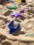 474 sand 917113