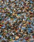 482 coloured stones 821193