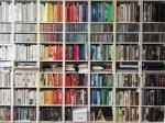 530 bookshelves 925347