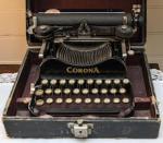 539 typewriter 858161