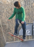 569 skateboarder 159760