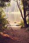 594 canoe_01 924811