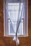 605 window 915122