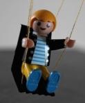 625 lego swing 902146