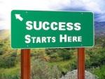 642 Success 876828