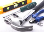652 assorted_tools 877310