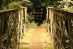 657 bridge 125493