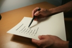 661 checklist 227431