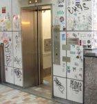674 elevator 115586