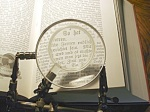 691 magnifying glass 583124