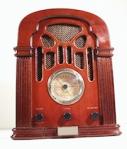702 radio 4621