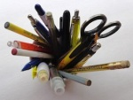 705 pens-and-pencils 918252