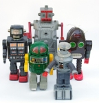 726 tense future robots 645902
