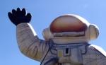 747 astronaut 115124