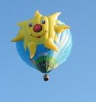 750 ballon_fiesta 777942