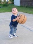 752 basketball 220441