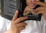 759 book cover 170912