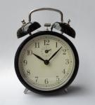 777 clock 175966