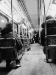 780 bus 745111