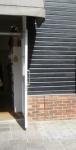 794 doorway 876665