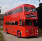 796 bus 886241