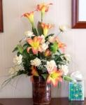 817 flowers 613048
