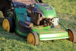 829 lawnmower 819502