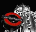 836 london-underground 940142