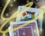 840 magic 682363