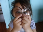 841 magnifying glass 695781