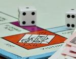 849 monopoly 45426