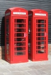 886 phoneboxes 876665