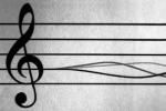 899 sheet music 164687