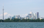 925 Toronto 695927