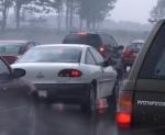 926 traffic jam 72948