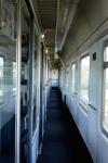 927 train 121571