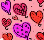 935 valentine-wallpaper 943440
