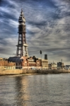 952 blackpool_tower2 799417