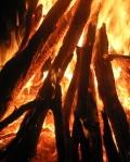 953-bonfire-175864