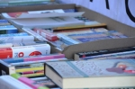 954-books-757313