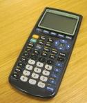 958-calculator-686254