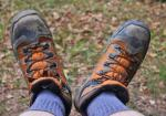 985-hiking-boots-915684