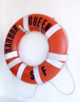 988-lifesaving-ring-639034