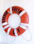 988-lifesaving-ring-639034