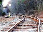 997-railway-track-896171